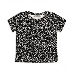 Too Cool for School SHORT SLEEVE T-Shirt